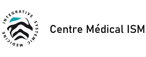 Centre médical ISM