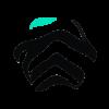 logo-ISM-green PAT